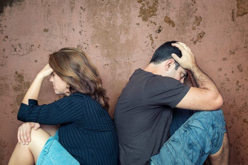 divorce attorney fort bend county